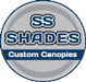 ssshades-logo.png